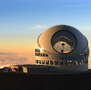 Il Thirty Meter Telescope