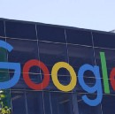 An Open Letter To The Google Memo Guy