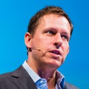 My Conversation with Peter Thiel about Apartheid… And its Unfolding Aftermath