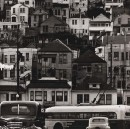 On being in San Francisco