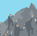 Overcoming The Capacity Constraints Of Small Business — Jive Resource Center