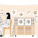 How Etsy Gets Made