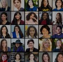 Female Founders Join Forces with Female VCs to offer Female Founder Office Hours