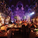 THE MOST EXPENSIVE WEDDING IN THE WORLD