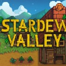 The ingenious addiction of Stardew Valley