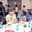 My Trip to Nigeria with Andela