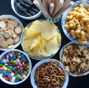 Processed Foods: What You Should Know