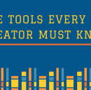 The Tools Every Bot Creator Must Know