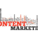 The Shortest (and the Best) Lesson about Content Marketing