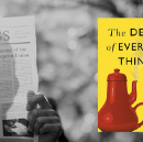 The Design of Newspapers: Why The News Industry is Changing