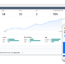Increase new hire engagement & retention with Tydy