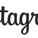 Ways You can Use Instagram to Maximize the Reach