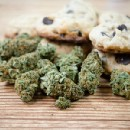 How To Start An Edibles Business In California