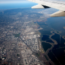 Leaving Silicon Valley