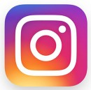 What Instagram's new logo is really about!