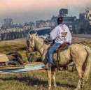 Standing Rock Reveals the True Colors of Both the Media and the Democratic Party