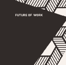 Future of Work — Freelance Nation