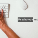 Psychology and product design