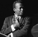 Style Icons: Miles Davis — Kind of Cool