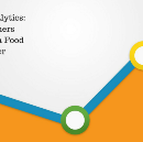 Google Analytics: A Beginners Guide For a Food Blogger