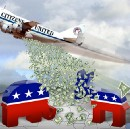 Let's Pass A Constitutional Amendment to Overturn Citizens United
