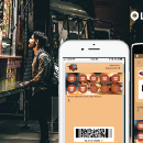 The Ultimate Guide to Creating your Food Truck Loyalty Program in under 15 minutes