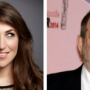 How Survivors Feel Reading Words Like Mayim Bialik's Victim-Blaming