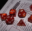 Why All Writers Should Play Dungeons & Dragons
