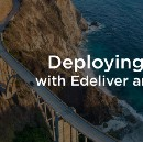 Deploy Early and Often: Deploying Phoenix with Edeliver and Distillery (Part One)
