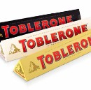 What I learnt from eating Toblerone