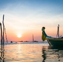 35 Can't Miss Things to Do and See in Thailand