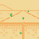 """""""Bitsy"""" is a tiny toolset that strips games to little, lovely gems"""