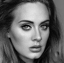 What Adele's Record Sales Can Teach Us About Being Universal