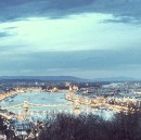 Budapest - The holiday you deserve! :)