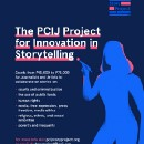 The PCIJ Story Project