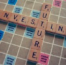 Why equity crowdfunding matters