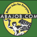 My Letter: Babajob Acquired by Quikr