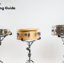 Snare Buying Guide