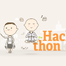 Benefits of Hackathons in the Workplace