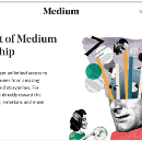How Medium could become the first Crypto-powered media company (and change news publishing forever)