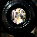 How to Write a Clear Video Production Brief
