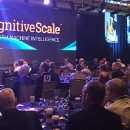 Winning with machine intelligence at Cognite2016 — Global leaders share AI best practices