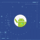 Things I wish I knew when I started building Android SDK/Libraries