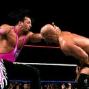 The Greatest Wrestling Match Ever: 20 years later (long read)