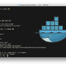 """How Did I """"Hack"""" AWS Lambda to Run Docker Containers"""