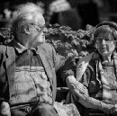 Bad Advice On Letting Your Old Sick Parents Die Alone And Miserable