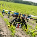 Tech and Agriculture: Not Mutually Exclusive
