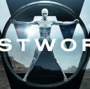 Seeing in Code: HBO's Westworld