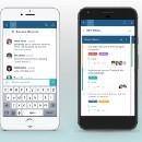 New Taskworld mobile app has chat, visual boards and a lot more firepower!
