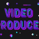 """New """"Video Producer"""" Tools Available Today"""